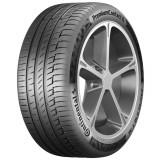 Anvelopa Vara 215/45R17 91Y Continental Premium Contact 6 Xl