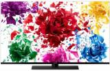 Televizor LED Panasonic 125 cm (49inch) TX-49FX740E, Ultra HD 4K, Smart TV, WiFi, CI+
