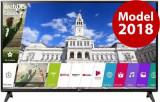 Televizor LED LG 109 (43inch) 43LK5900PLA, Full HD, Smart TV, webOS, Wi-Fi, CI+, 108 cm