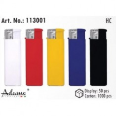 Bricheta ADAMO HC5 MAT - 113001