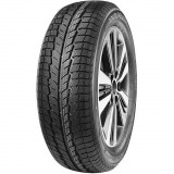 Anvelopa auto de iarna 215/65R15C 104/102R ROYAL SNOW