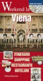 Weekend la Viena, nomina