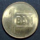 1 ban 2006 6 aUNC UNC