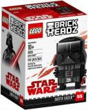 LEGO® BrickHeadz Darth Vader™ 41619