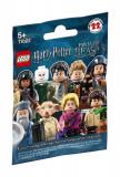 LEGO Minifigurina, Harry Potter si Fantastic Beasts 71022