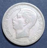 10 lei 1930 2 Londra