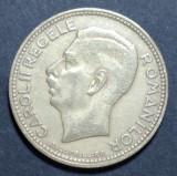 20 lei 1930 1 Heaton