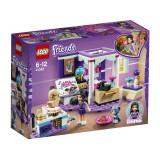 LEGO Friends, Dormitorul de lux al Emmei 41342