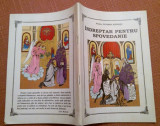 Indreptar De Spovedanie - Protos. Nicodim Mandita, Alta editura, 2001