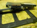 Conector Adaptor Hdd + Caddy Hdd  - Dell C540-C640