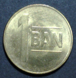 1 ban 2006 2 aUNC UNC