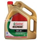 ULEI CASTROL EDGE 5W-30 5 L