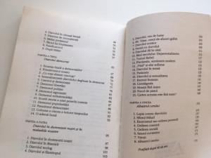 DENIS DE ROUGEMONT, PARTEA DIAVOLULUI. ANASTASIA 1994 TRADUCERE MIRCEA IVANESCU