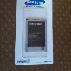Vand baterie originala pt Samsung NOTE 3 Neo