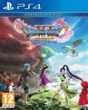 Dragon Quest XI D1 Edition of Light (PS4)