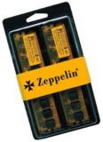 Memorii Zeppelin ZE-DDR4-8G2133 DDR4, 2x4GB, 2133MHz, CL 15