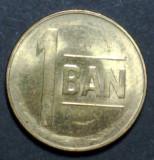 1 ban 2006 1 aUNC UNC