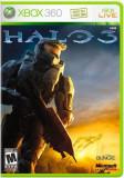 Halo 3 (Xbox360), Microsoft Game Studios