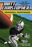 Football Nightmare, Paperback
