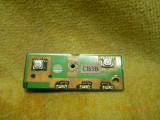 Power button - Dell C540-C640