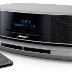 Sistem Audio BOSE Wave SoundTouch Music System IV (Negru)