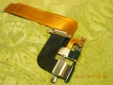 Cablu-Panglica Display - Dell C540-C640