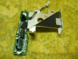 Microfon Led Board - Dell C540-C640