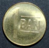 1 ban 2006 3 aUNC UNC