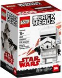 LEGO® BrickHeadz Stormtrooper™ 41620