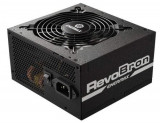 Sursa Enermax RevoBron, 600W, 80 Plus Bronze