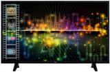 Televizor LED NEI 109 cm (43inch) 43NE6500, Ultra HD 4K, Smart TV, WiFi, CI+
