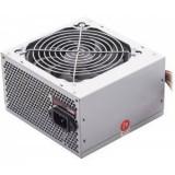 Sursa RPC SURSA ATX 450W RPC PWPS-045000A-BU01A