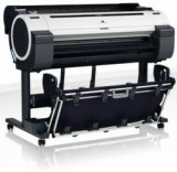 Plotter Canon imagePROGRAF IPF770 (36inch), Stand inclus