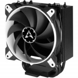 Cooler CPU Arctic Freezer 33 TR White, Arctic Cooling