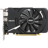 Placa video MSI nVidia GeForce GTX 1050 AERO ITX OCV1 2GB DDR5 128bit