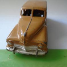 bnk jc Dinky 344, Estate Car