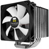 Cooler CPU Thermalright Macho 120 Rev. A
