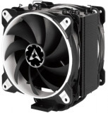 Cooler CPU Arctic Cooling Freezer 33 eSports Edition (Alb), Arctic Cooling