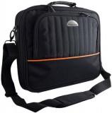 """Geanta Laptop Modecom Cleveland 17"""" (Neagra)"""