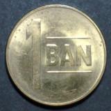 1 ban 2006 5 aUNC UNC