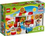 LEGO® DUPLO® Pizzerie 10834