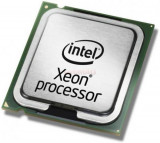 Procesor Server Intel Xeon E5-2407 v2 (Quad-Core, 10M, 2.40 GHz), pentru Dell