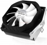 Cooler CPU Arctic Cooling Alpine 64 PLUS, Arctic Cooling