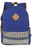 Rucsac Laptop Serioux Joy 15.6inch (Albastru inchis)