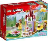 LEGO® Juniors Povestea lui Belle 10762