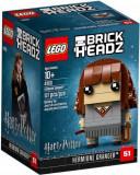 LEGO® BrickHeadz Hermione Granger 41616