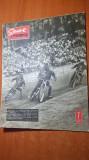 revista sport si tehnica iulie 1964