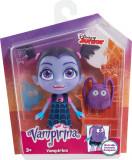Vampirina - Papusa Vampirina si rucsac, Disney