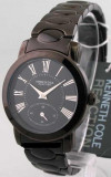 Kenneth Cole KC4587 ceas dama nou 100% original. Garantie. Livrare rapida