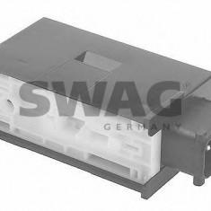 element reglaj,inchidere centralizata BMW 3 limuzina 316 i - SWAG 20 91 8806
